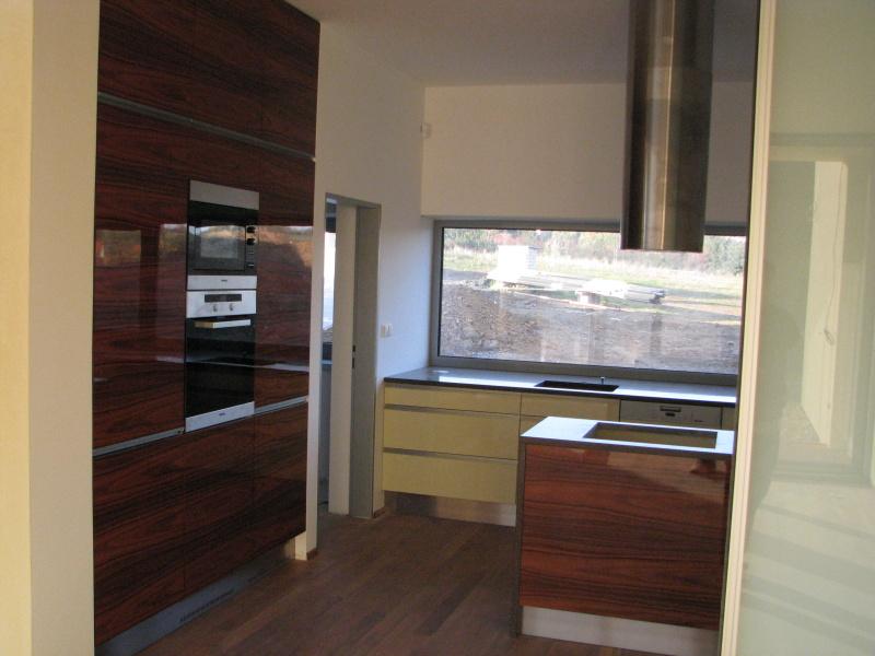 kuchyne57c