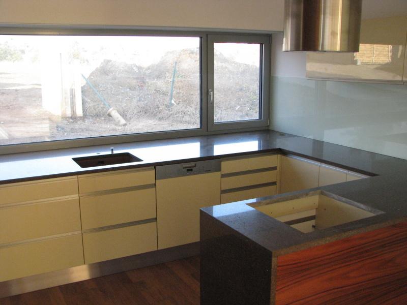 kuchyne57e