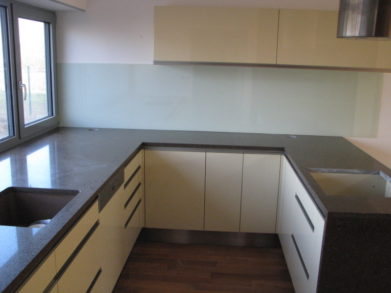 kuchyne57h