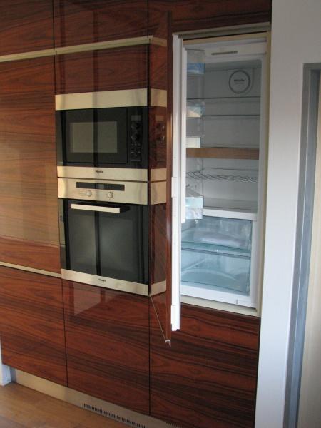 kuchyne57m