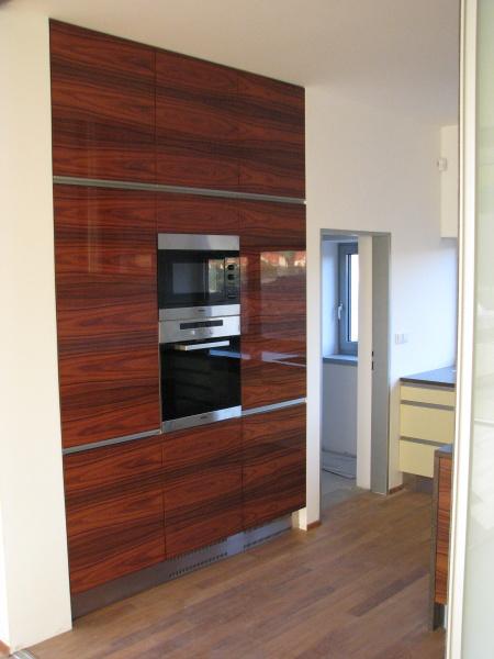 kuchyne57o