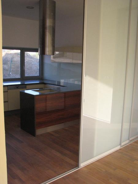 kuchyne57r