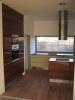 kuchyne57d