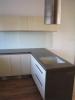 kuchyne57n