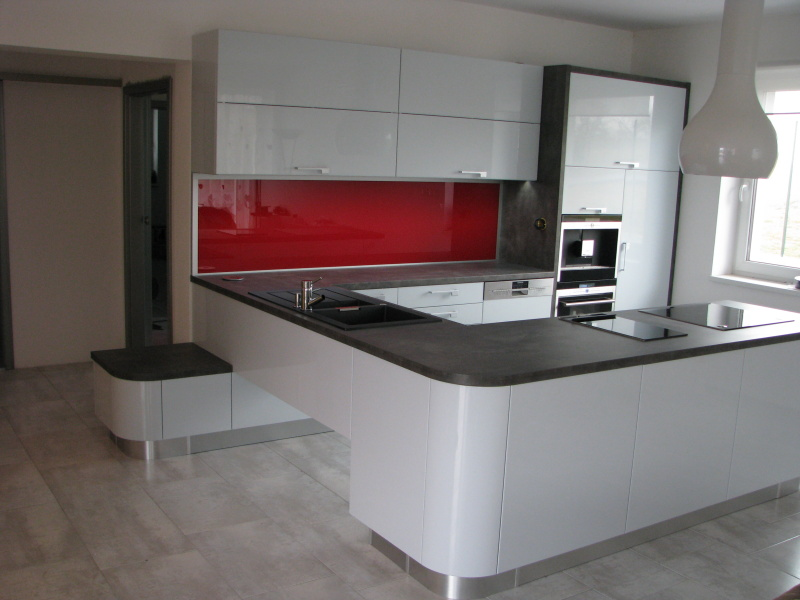 kuchyne58a