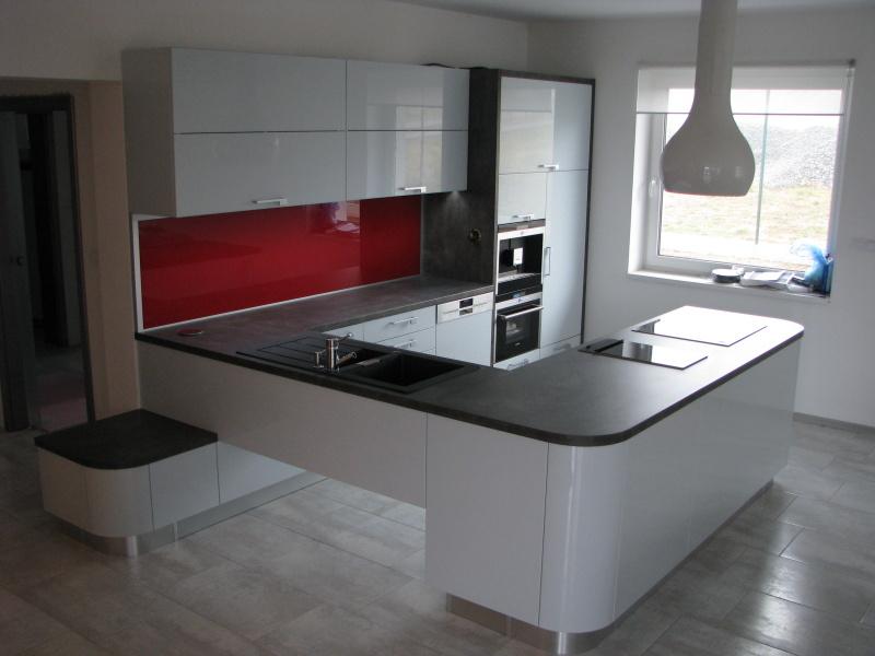 kuchyne58b