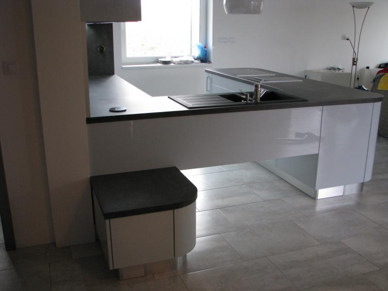 kuchyne58d