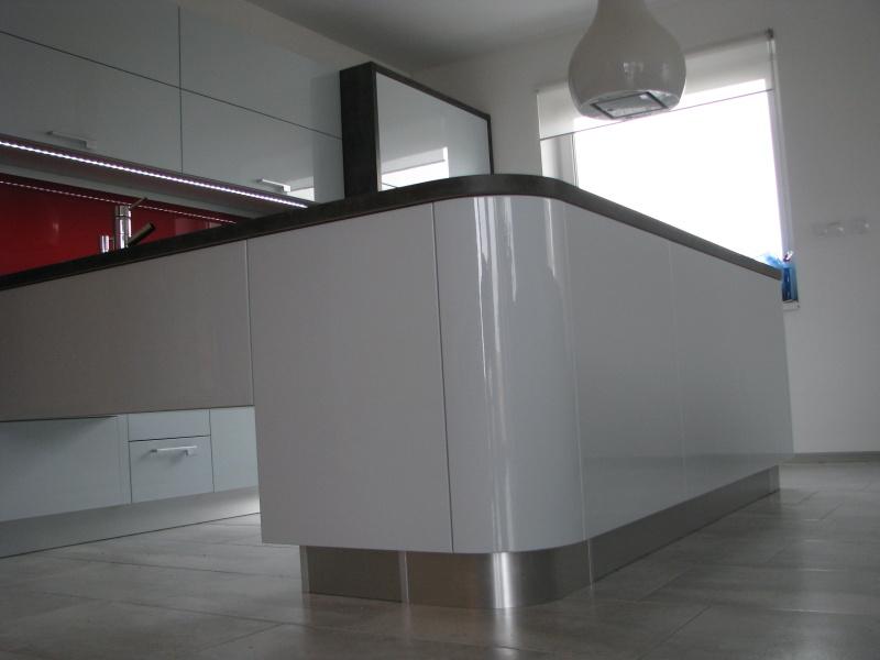 kuchyne58h