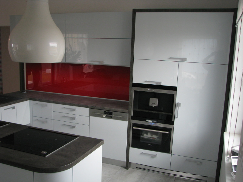 kuchyne58j