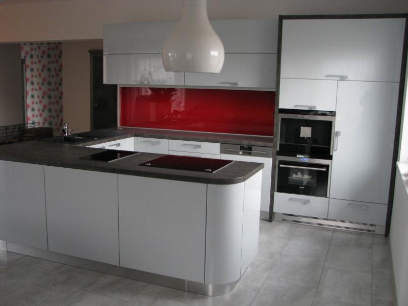 kuchyne58m