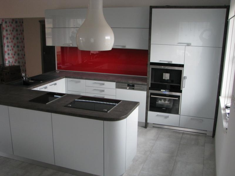 kuchyne58n