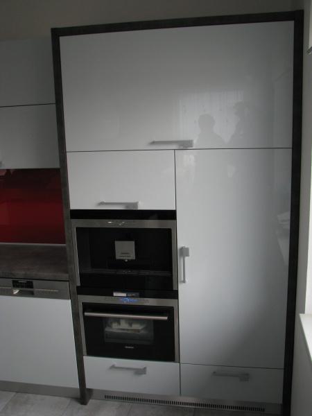 kuchyne58q