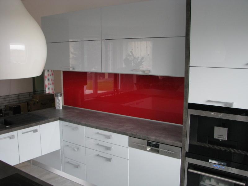 kuchyne58t