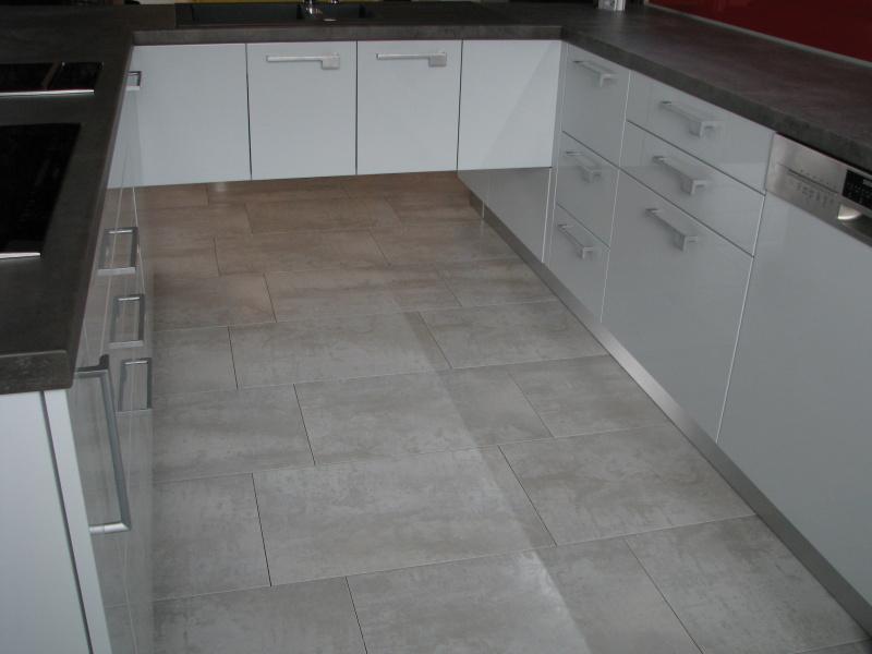 kuchyne58u