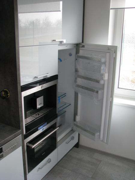 kuchyne58v