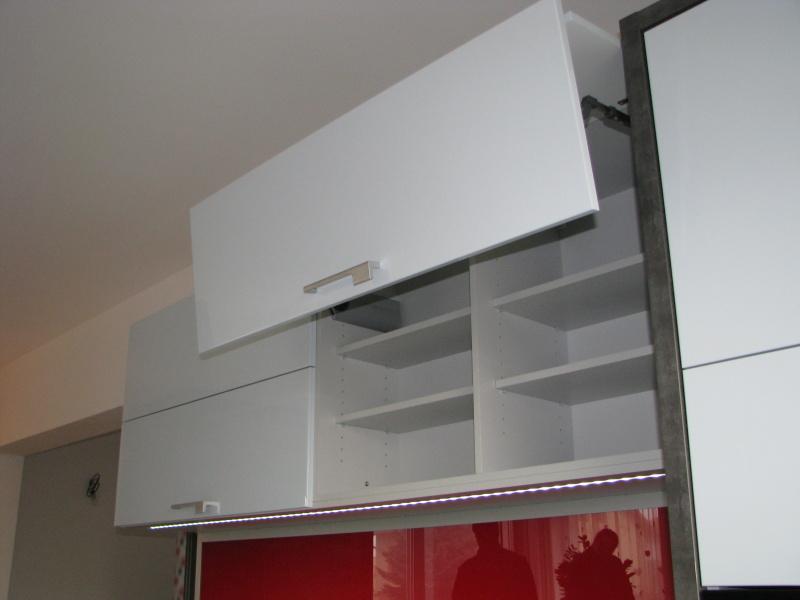 kuchyne58w