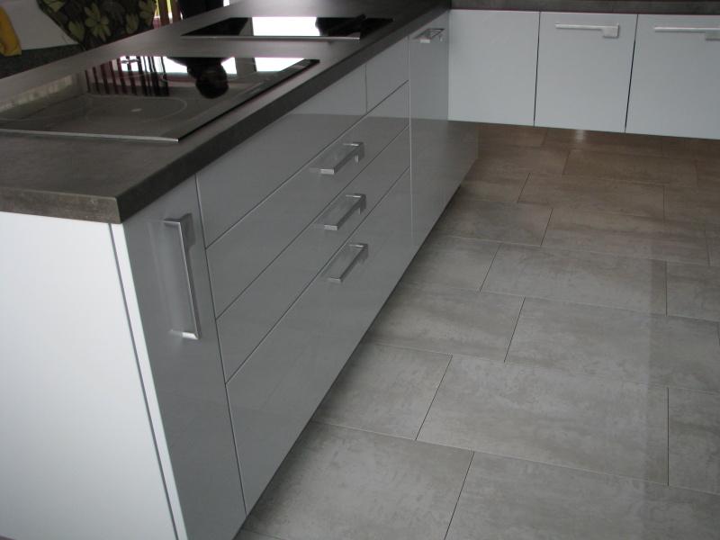 kuchyne58y