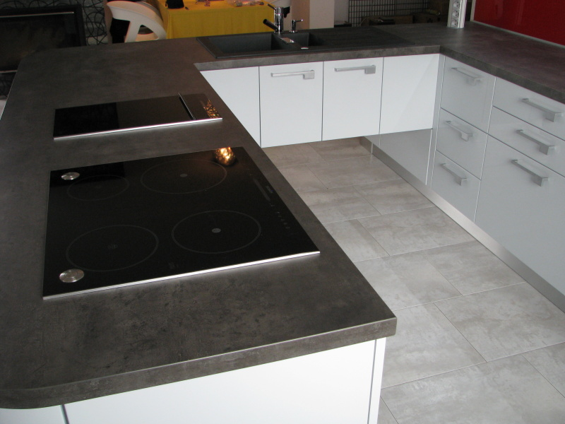 kuchyne58zz