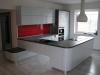 kuchyne58