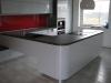 kuchyne58c