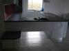 kuchyne58e