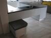 kuchyne58f