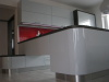 kuchyne58i