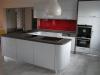 kuchyne58l