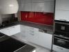 kuchyne58o