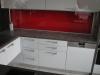 kuchyne58s