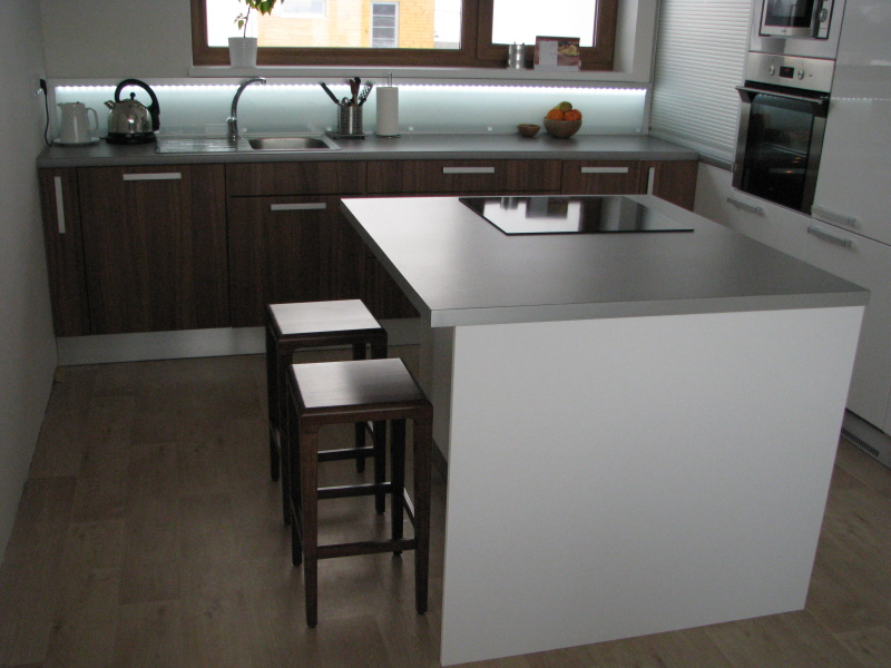 kuchyne59a