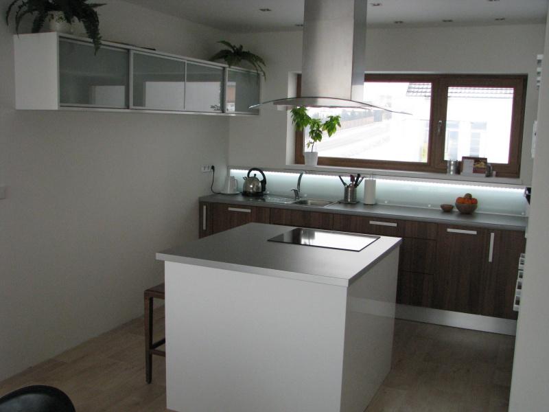 kuchyne59c