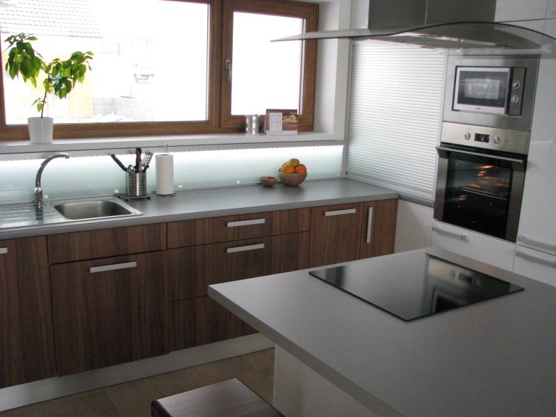 kuchyne59f