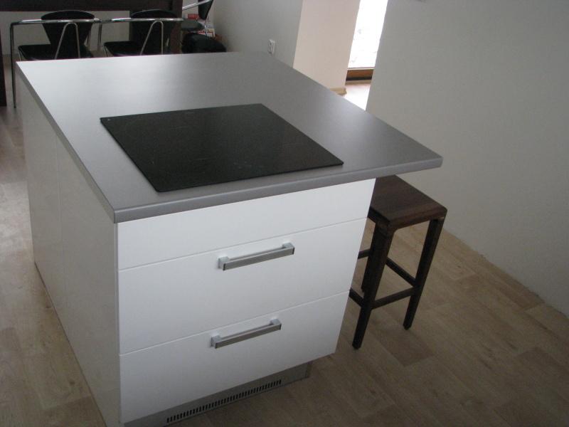kuchyne59h