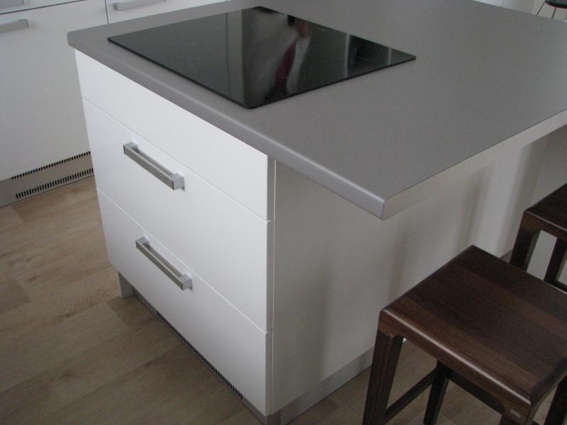 kuchyne59i