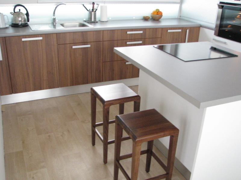 kuchyne59j