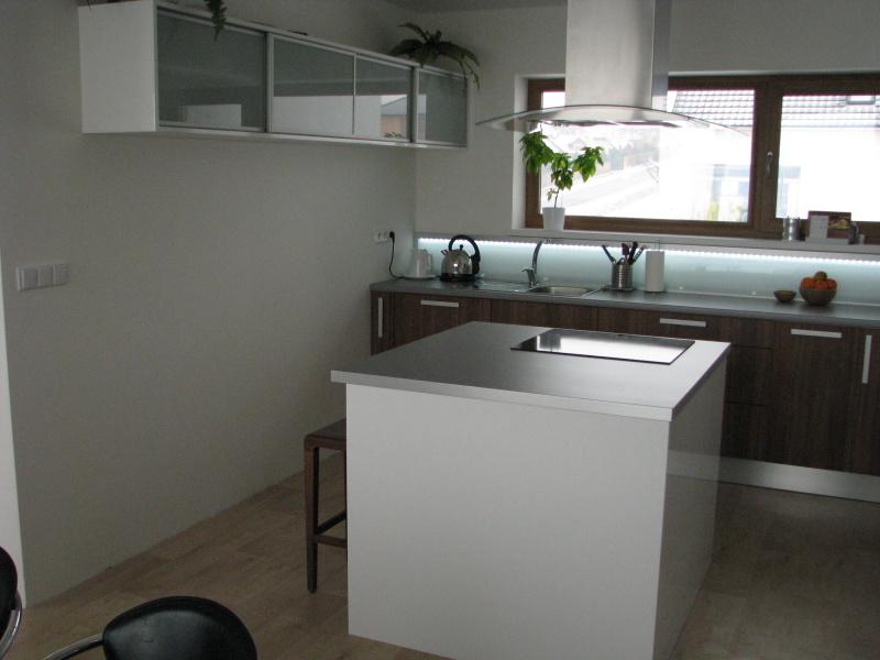 kuchyne59l