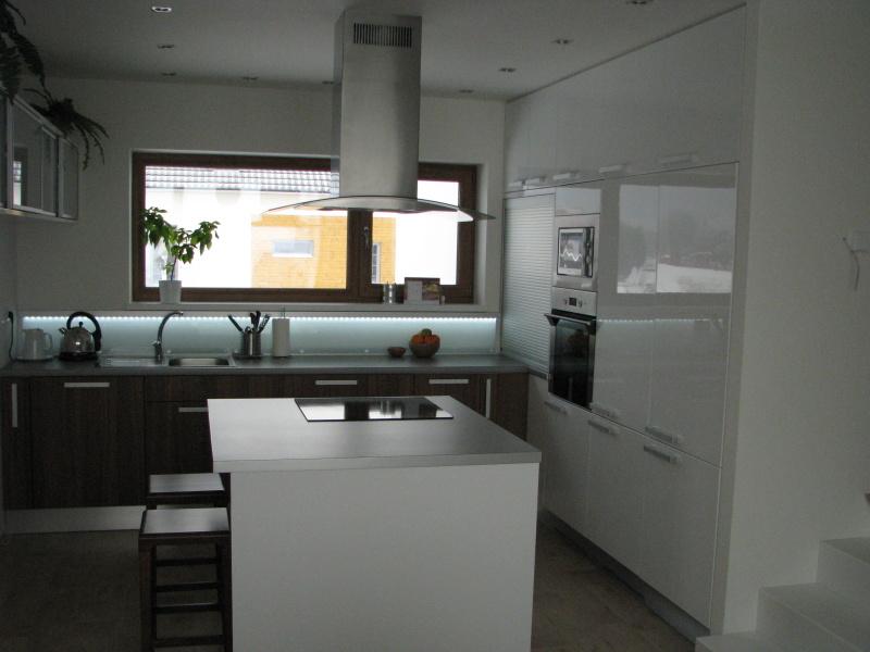 kuchyne59m