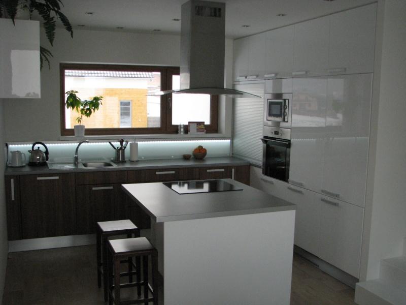 kuchyne59n