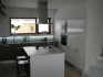 kuchyne59b