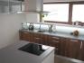 kuchyne59e