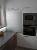 kuchyne59o