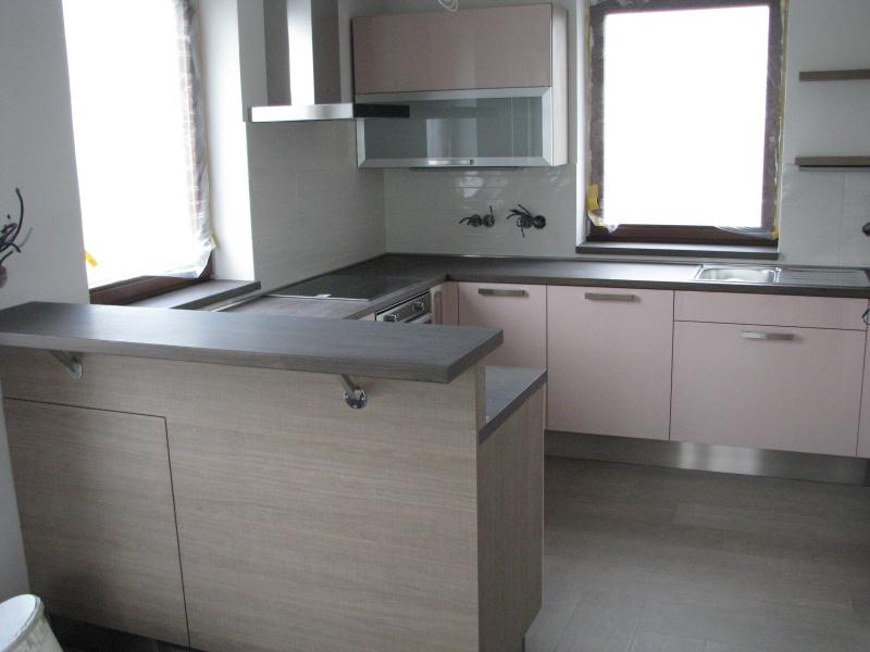 kuchyne60a