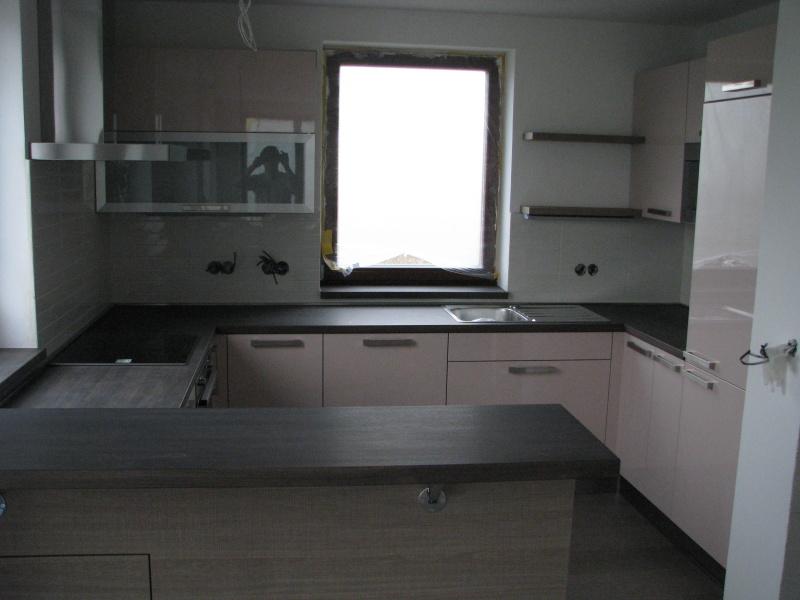 kuchyne60b