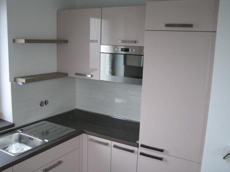 kuchyne60c
