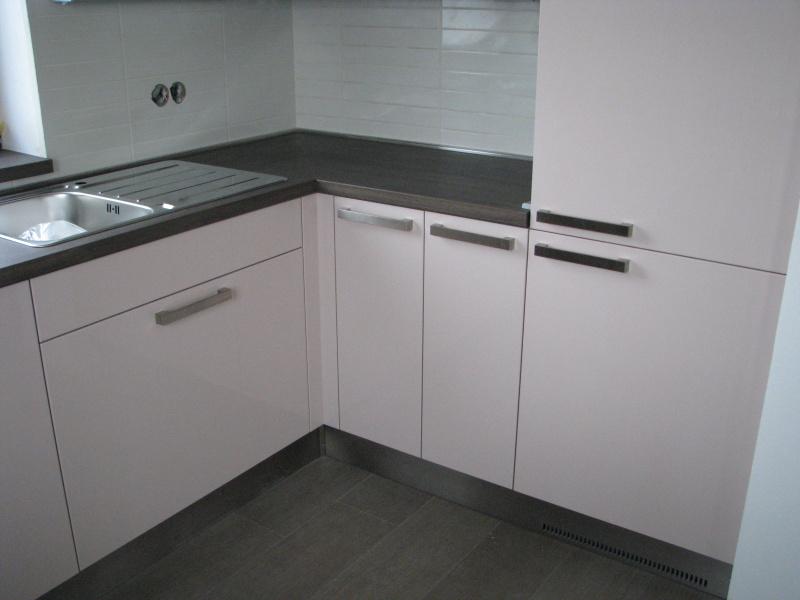 kuchyne60d