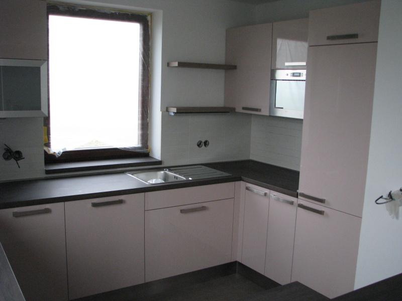kuchyne60e