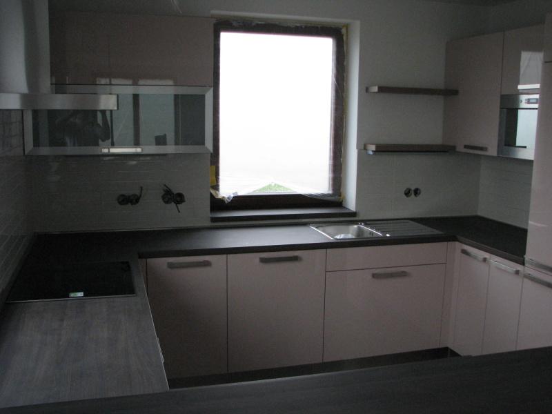 kuchyne60f