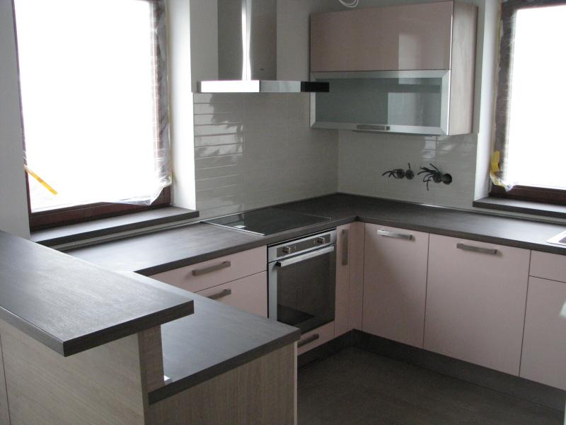 kuchyne60g