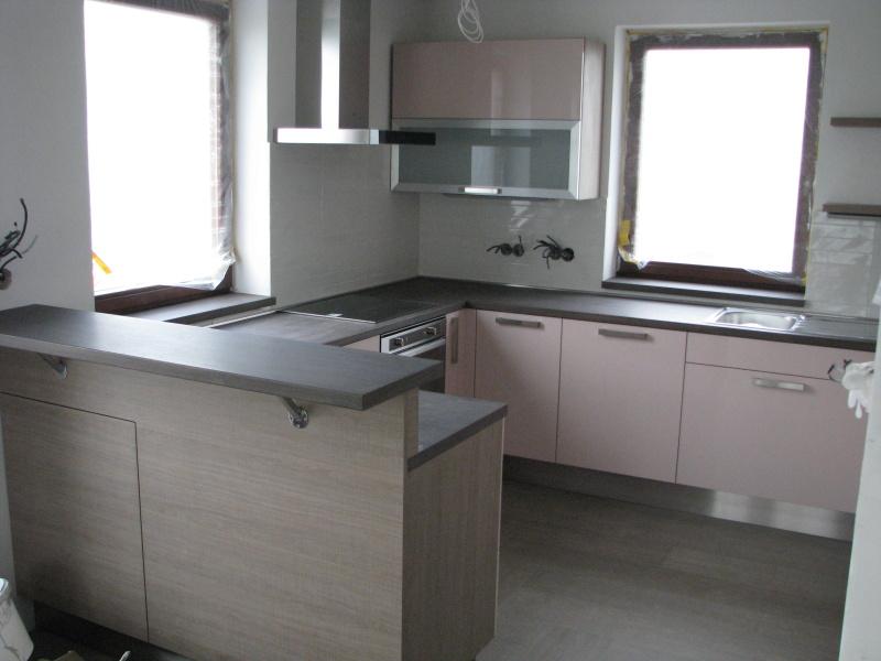 kuchyne60h